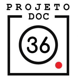 Projeto Doc 36